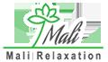 Mali Relaxation